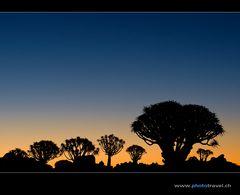 Namibia 23