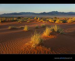 Namibia 24