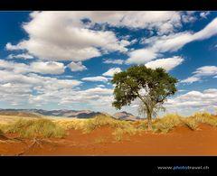 Namibia 28