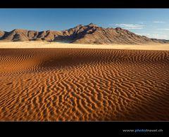 Namibia 31