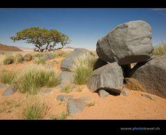 Namibia 32