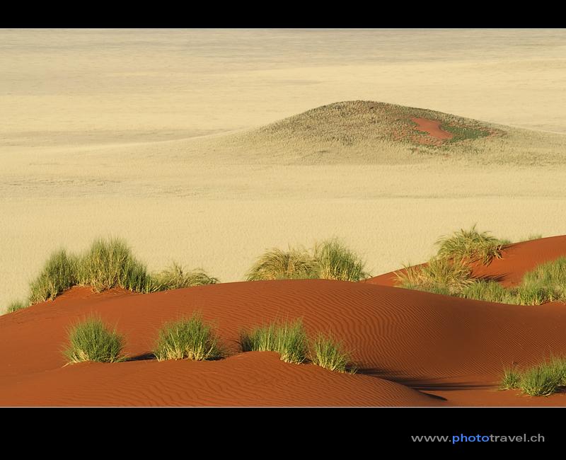 Namibia 34