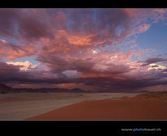 Namibia 35