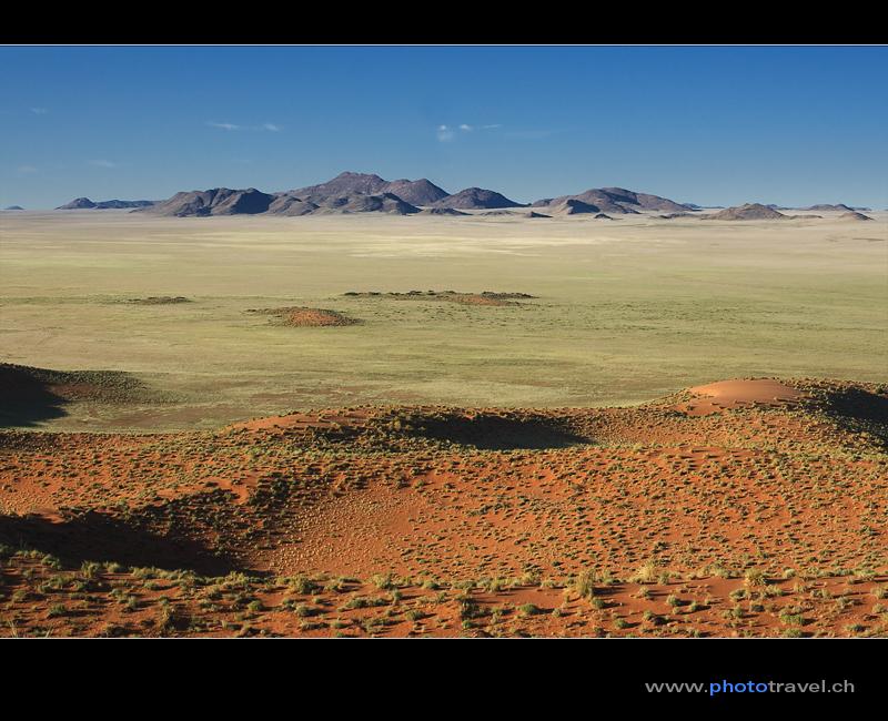 Namibia 37