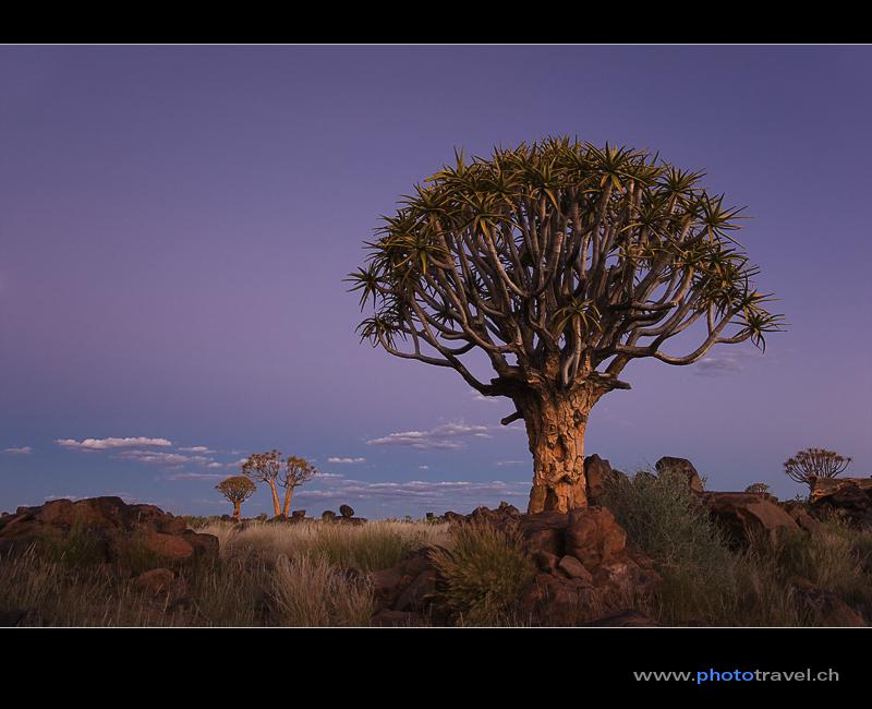 Namibia 38