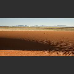 Namibia-feeling