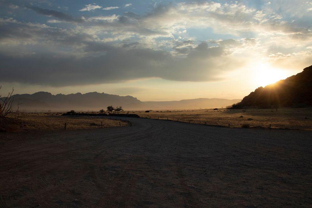 Namibia Series 05