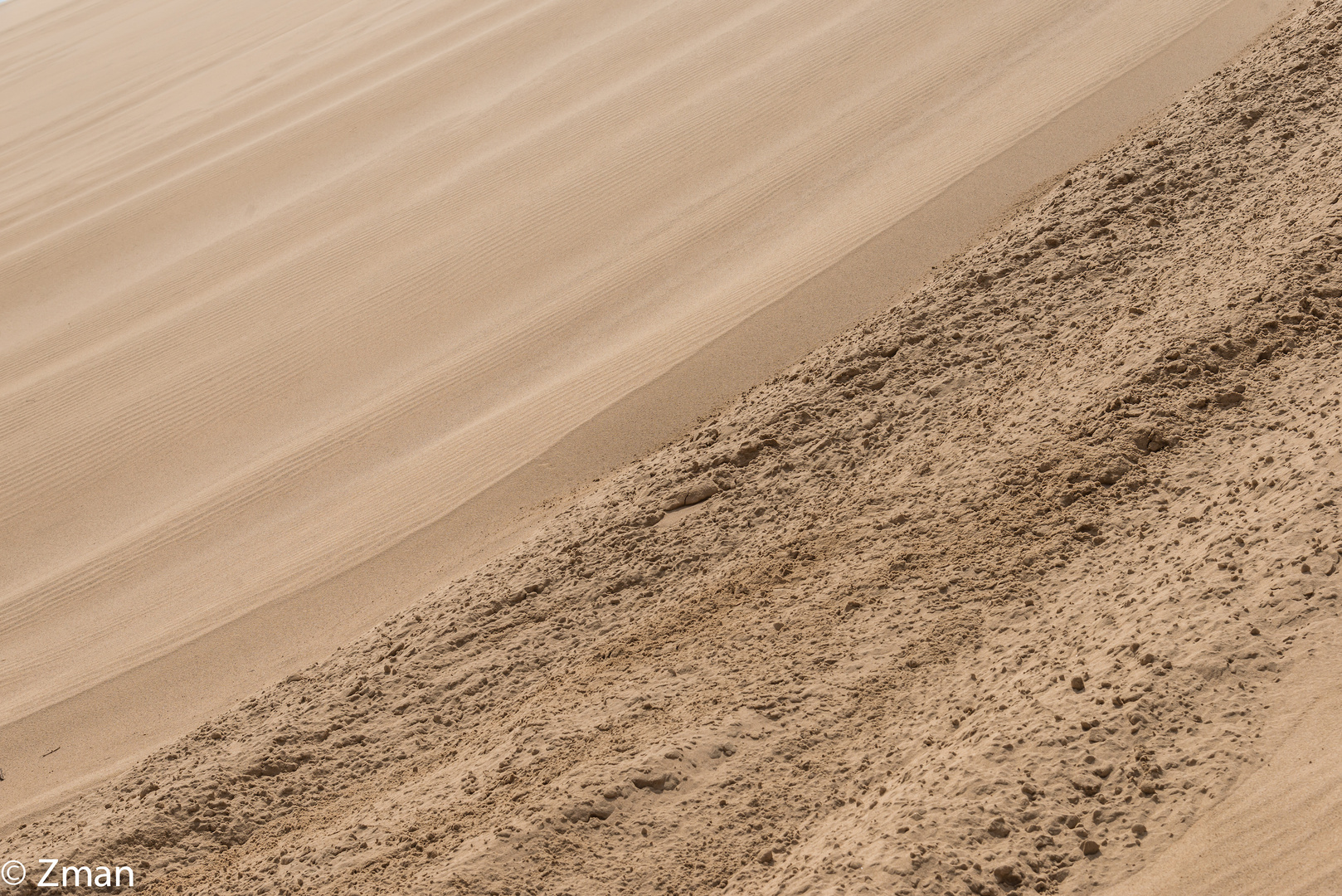 Namibia Wilderness 10