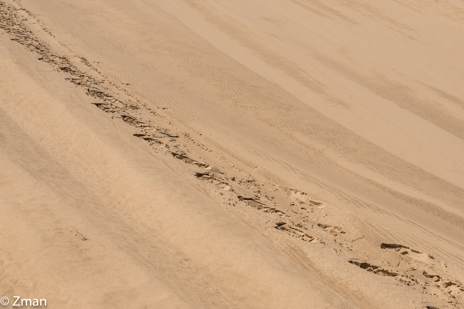 Namibia Wilderness 12