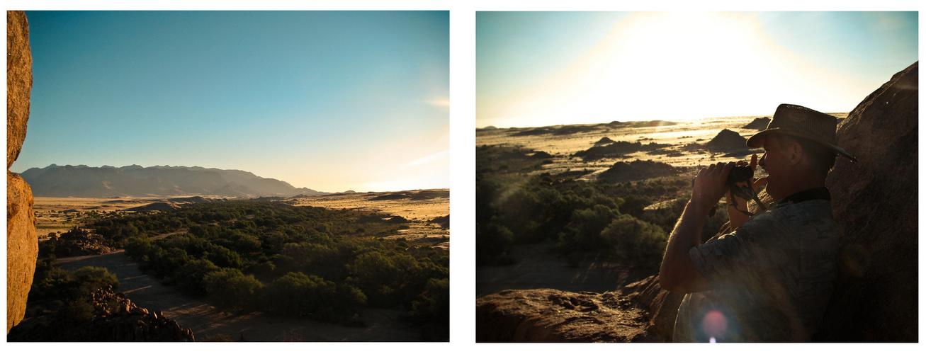 _Namibia_[02]