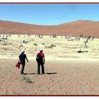 namibie  4 2005