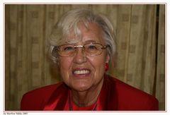 Nana Ellen ,-))