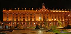 Nancy Place Stanislas (2)
