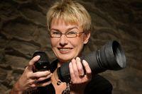Nanette Kernstock