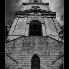 Nantes iglesia. ( Para Dani Powell)