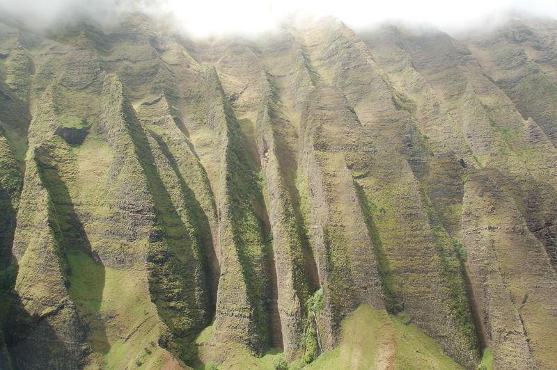 Napali Kauai