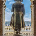 Napoleon: 200. Todestag des Kaisers der Franzosen
