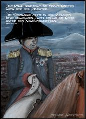 Napoleon-Zitate