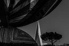 Napoli - Centro direzionale