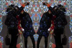 Napoli - Klimt Experience 01