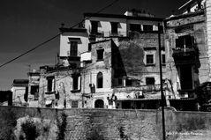 Napoli obliqua
