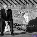 Napoli1: aspettando a' ciorta