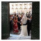 [Napoli_13] serenata di nozze