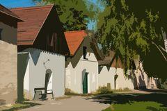 nappersdorf