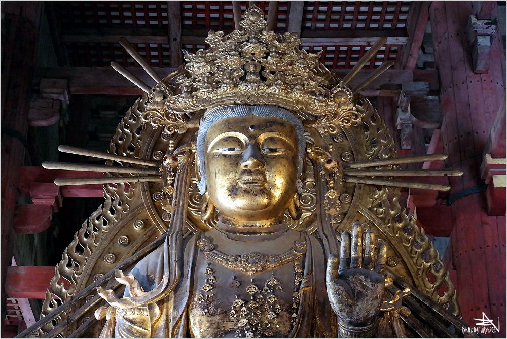 Nara III