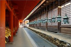 Nara IV