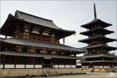 Nara VII