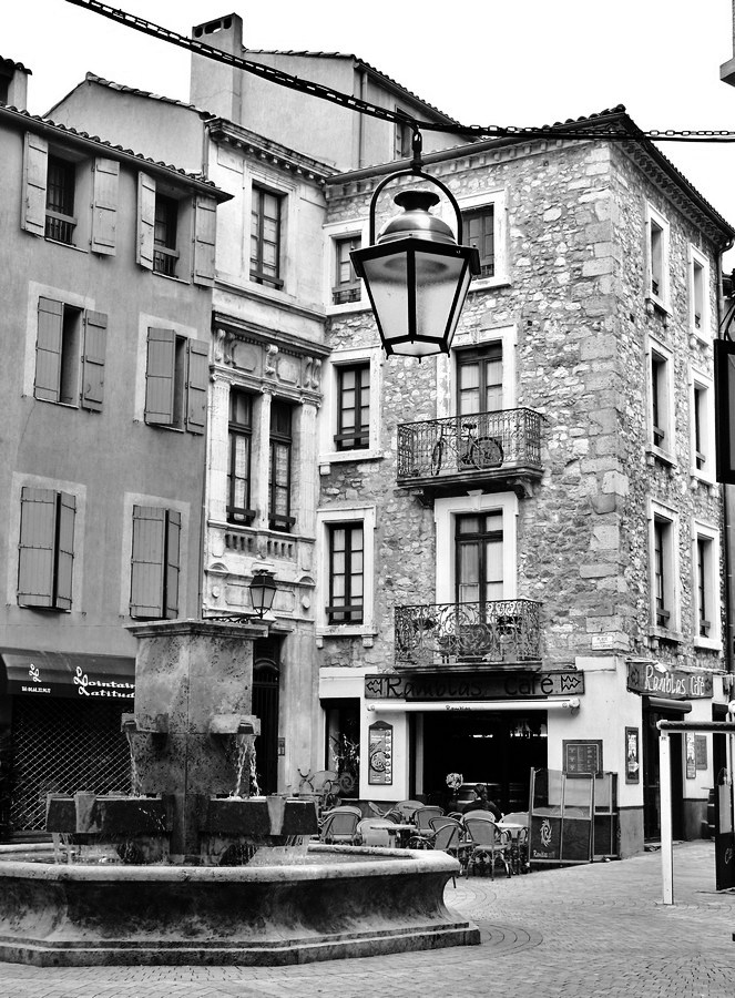 Narbonne.