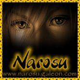 Narosu