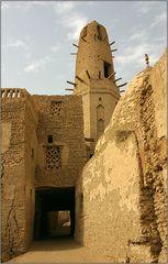 nasr-ad-din-moschee