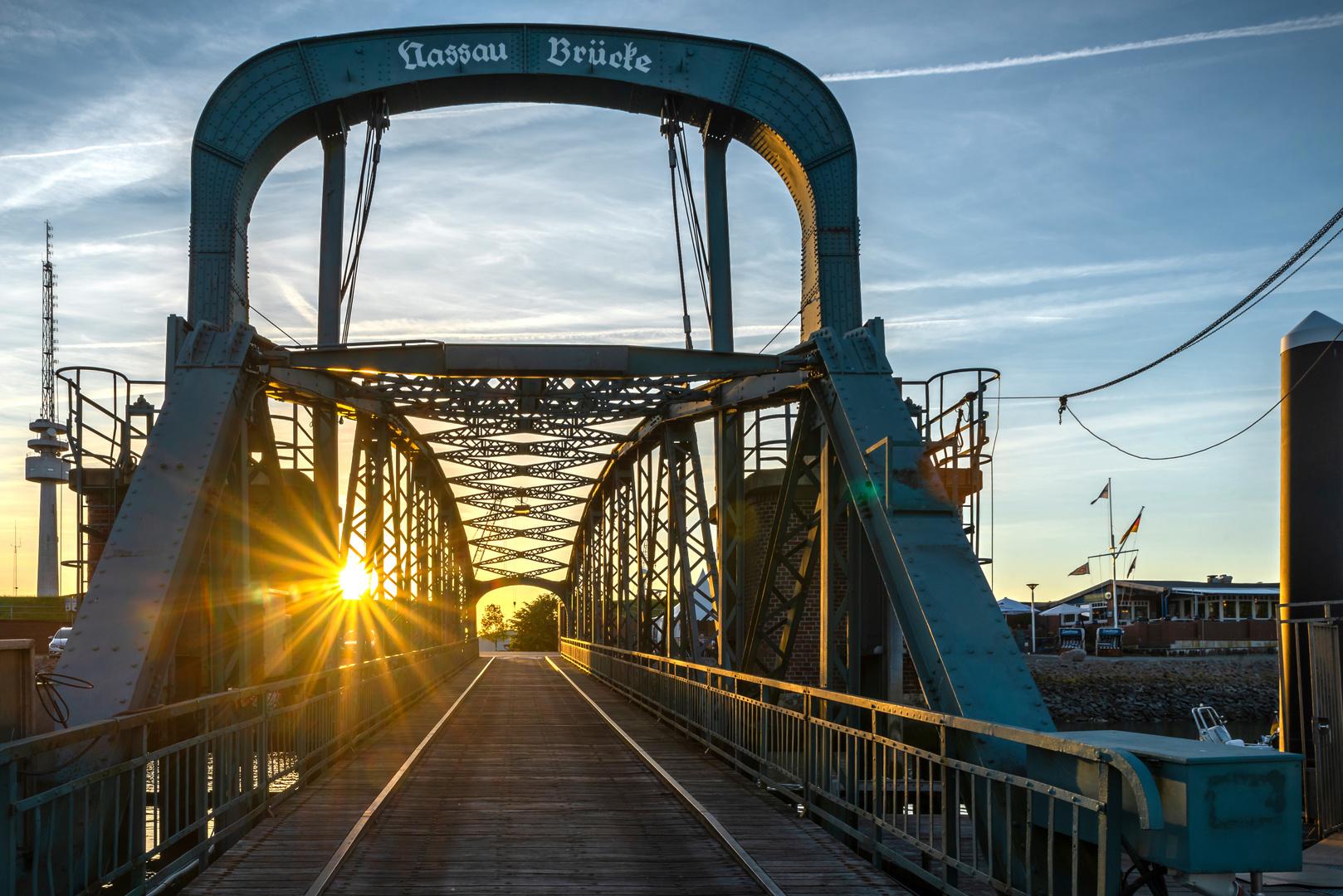 Nassaubrücke