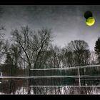 nasse tennis