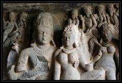 Nasty Shiva