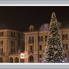 Natale a Cuneo
