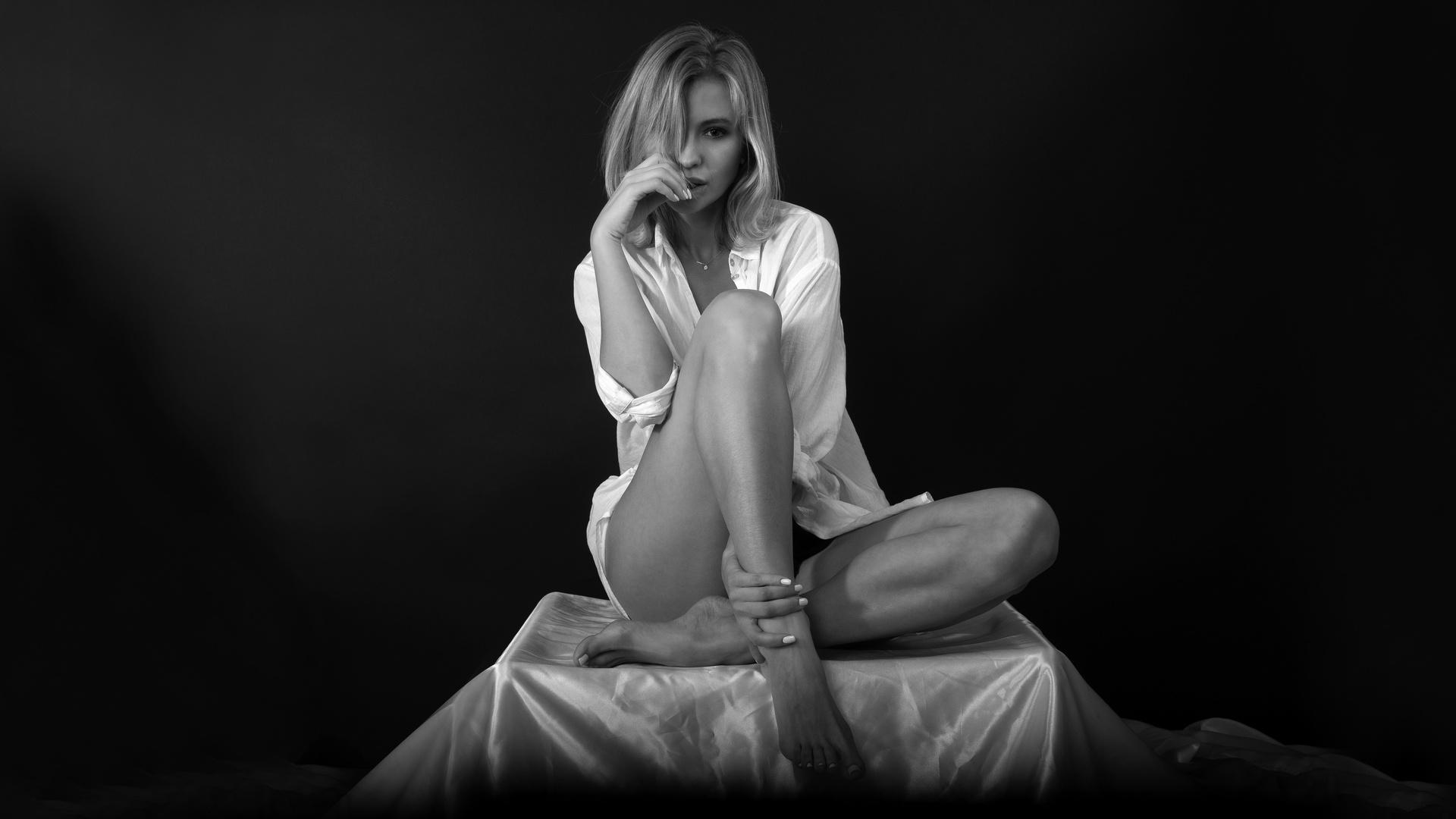 Natali Gaidysh