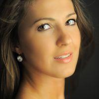 Natali Sweetday