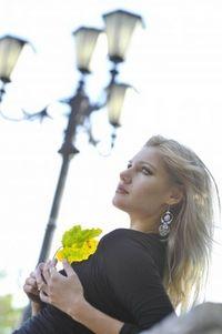 Natalia Eremenko