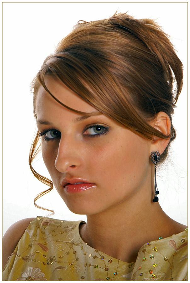 Natalia J