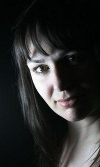 Natalia Neff