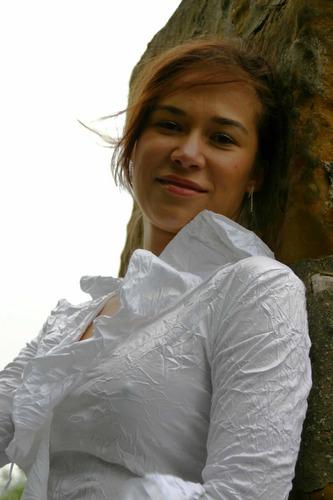 Natalie 3