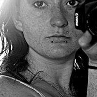 Natalie Baumgärtner