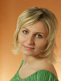 Natalie Gunt