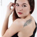 [Natalie I]