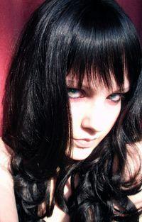 Natalie Kola
