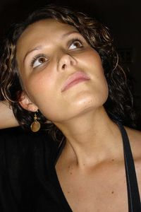 Natalie Kullmann