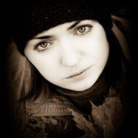 Natalie Moor